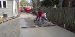 residential-driveways-04